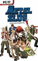 Metal slug colection