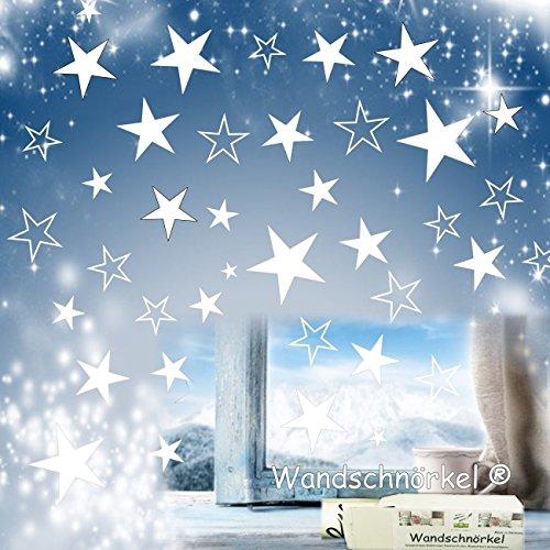 angebot-wandschnorkelr-80-sterne-weiss-aufkleber-fensteraufkleber-schaufensteraufkleber-weihnachten-