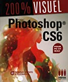 200%VISUEL£PHOTOSHOP CS6