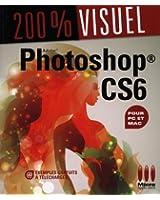 200%VISUEL£PHOTOSHOP CS6
