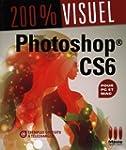 200%VISUEL�PHOTOSHOP CS6