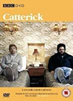 Catterick - Series 1