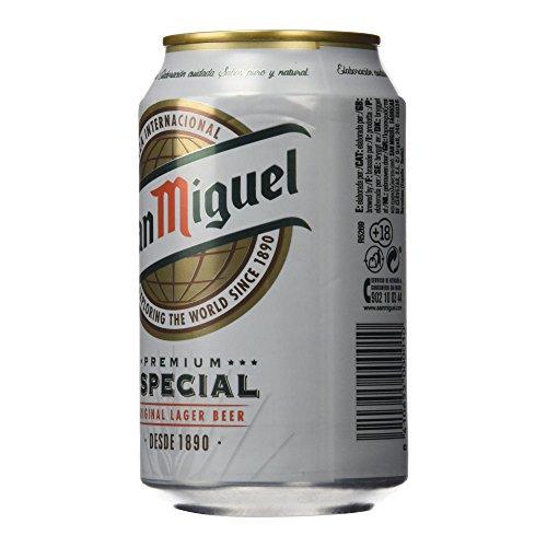 San-Miguel-Especial-Cerveza-330-ml