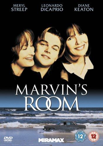 marvins-room-dvd