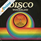 Disco Wonderland