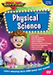 Rock N Learn: Physical Science [DVD]...