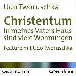 Christentum Hörbuch