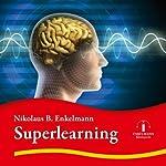 Superlearning | Nikolaus B. Enkelmann