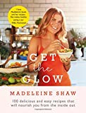 from Madeleine Shaw Get The Glow: Delicious and Easy Recipes That Will Nourish You from the Inside Out