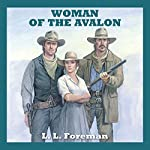 Woman of the Avalon | L. L. Foreman