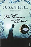 Book - The Woman In Black