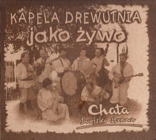 jechali-furmani-tatarczanka-live