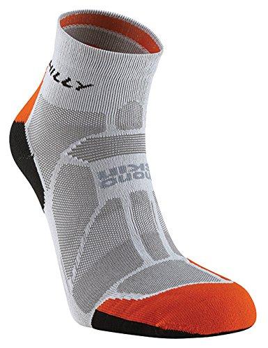 hilly-marathon-fresh-running-sock-grey-orange-black-large