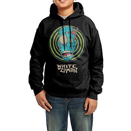 lulu-white-zombie-mens-custom-long-sleeve-hoodies-xl-black