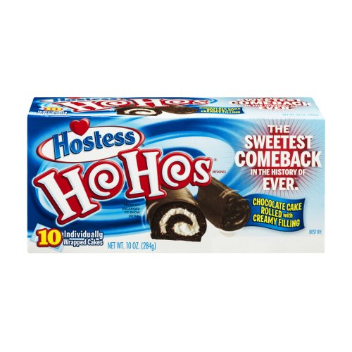 hostess-hohos-10-oz-284g