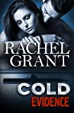 Cold Evidence: Volume 6 (Evidence Series)