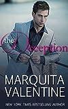 The Deception (The Request Trilogy, #2)