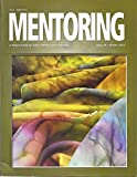 All About Mentoring - Issue 38, Winter 2010 - A Publication of SUNY Empire state College