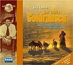 Jack London, Der letzte Goldrausch, 1...