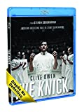 The Knick Temporada 1 [Blu-ray] España