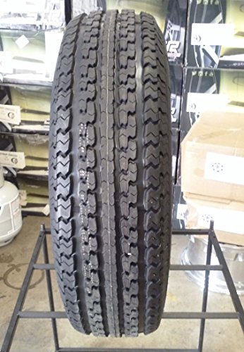 FOUR NEW 15 INCH ST235/75R15 ST 235/75R15 HERCULES POWER STR RADIAL TRAILER BLEM TIRE SET LOAD RANGE E 10 PLY RATED (235 65 16 4 Ply compare prices)