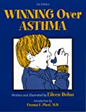 Winning Over Asthma: