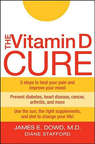 What Is Vitamin D Deficiency