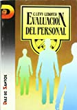 img - for Evaluacion del Personal (Spanish Edition) book / textbook / text book