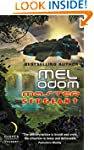 Master Sergeant: The Makaum War: Book...