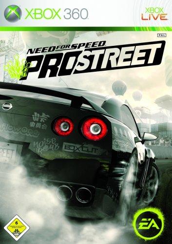 Need for Speed Schnäppchen