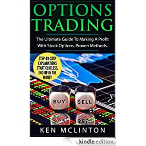 Best options trades today
