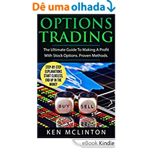 Top options trading books