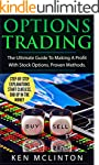 Options Trading: 9 FREE BOOKS INSIDE...