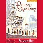 Princess Academy: Princess Academy, Book 1 | Shannon Hale