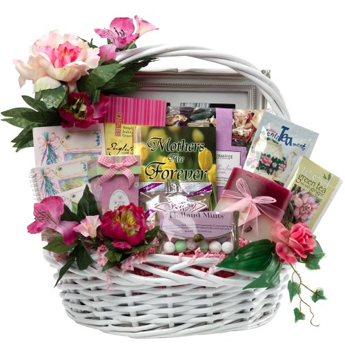 Art of Appreciation Gift Baskets   Large Mothers