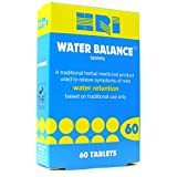 HRI Water Balance 60 tablet