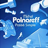 Pass� simple