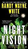 Night Vision (A Doc Ford Novel)