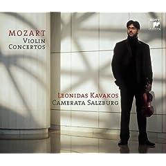 Mozart - Mozart : œuvres pour violon - Page 2 51DquTmEVIL._SL500_AA240_