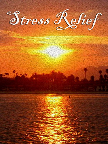 Stress Relief on Amazon Prime Instant Video UK
