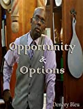 Opportunity & Options (LBM Book 1)
