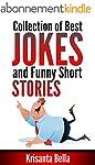 JOKES : Collection of Best Jokes and...
