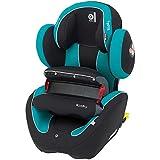 Kiddy 41542PF024 Phoenixfix Pro 2 Car Seat - Hawaii 2014-15