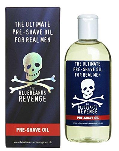 pre-shave-oil-original-125-ml-by-bluebeards-revenge