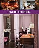 Fusion Interiors (Home Series)