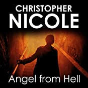 Angel from Hell: Angel Fehrbach Series, Book 1 | Christopher Nicole
