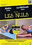 Les Abdos Et La M�thode Pilates Pour...