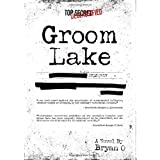 Groom Lake ~ Bryan O