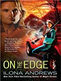 Ilona Andrews On the Edge