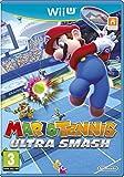 Acquista Mario Tennis Ultra Smash